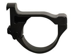 Flatline Ops Hitch Hiker ADI/ACI Mounting System Matte