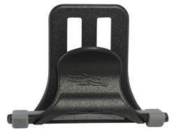 Sitka Gear Bow Hook Polymer and Rubber Black