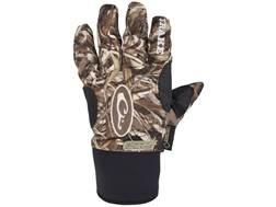 Drake EST Refuge GORE-TEX Waterproof Gloves Polyester