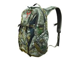 Badlands Tenacity Backpack Polyester Realtree Xtra Camo