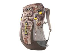 Tenzing TX 15 Day Backpack Polyester Kryptek Highlander Camo