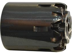 Pietta Spare Cylinder 1858 Remington 44 Caliber