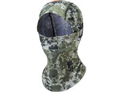 Plythal Facemask 2.0 Polyester