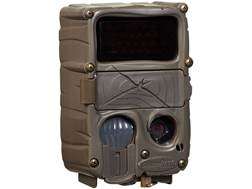 Cuddeback Xchange Black Flash Game Camera 20 MP Brown