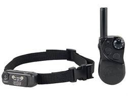 SportDOG SD-105 Yard Trainer 100 Yard Range Electronic Dog Training Collar- Blemished