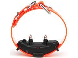 Dogtra ARC 3/4 Mile Electronic Add-On Dog Training Collar Orange