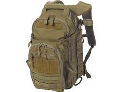 5.11 All Hazards Nitro Backpack Nylon