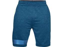 Under Armour Men's UA Tech Terry Shorts Polyester