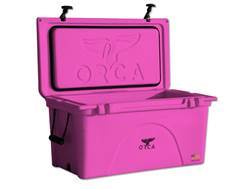 Orca 75 Qt Cooler Polyethylene