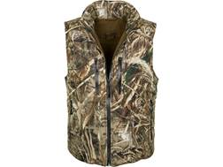 MidwayUSA Men's Duck Creek Vest