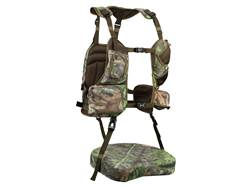 Knight & Hale RNG-200 Turkey Vest