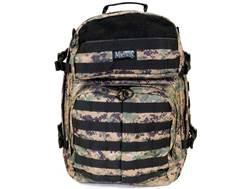 MidwayUSA Bravo Tactical Backpack
