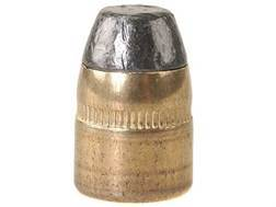 Magtech Bullets 38 Special (357 Diameter) 125 Grain Semi-Jacketed Soft Point