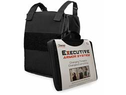 Stealth Operator Executive Armor System