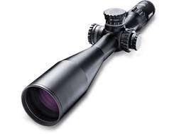 Steiner M5Xi Tactical Rifle Scope 34mm Tube 5-25x 56mm 1/10 Mil Adjustments Zero Stop Side Focus ...