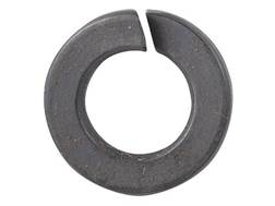 Remington Stock Bolt Lock Washer 870 Marine Magnum