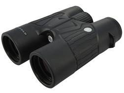 Leupold BX-2 Tactical Binocular 10x 42mm Roof Prism Mil-L Reticle Armored Black