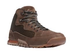 """Danner Skyridge 4.5"""" Waterproof Hiking Boots Suede/Nylon"""