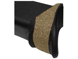 Talon Grips Pearce Extended Magazine Base Pad Grip Glock 26, 27, 28, 33, 39