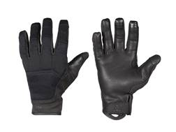 Magpul Core Patrol Gloves Leather and Nylon