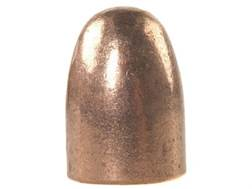 Speer Bullets 45 Caliber (451) Diameter 230 Grain Copper Plated Round Nose Box of 500
