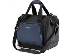 Beretta High Performance Cartridge Bag with Bottom Compartment Nylon Navy/Black