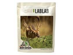 BioLogic LabLab Annual Food Plot Seed 20 lb