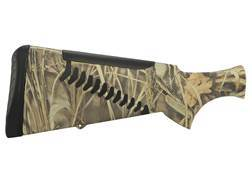 Benelli ComforTech Stock Super Black Eagle II, M2 12 Gauge Synthetic