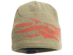 Sitka Gear Large Logo Beanie Polyester