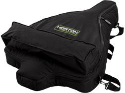 Horton Soft Crossbow Case Nylon