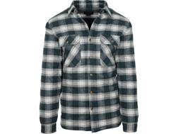 MidwayUSA Flannel Shirt-Jac