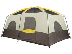 Browning Big Horn 8-Person Cabin Tent