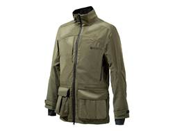 Beretta Men's Light Static Insulated Jacket Nylon