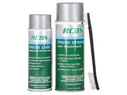 RCBS Reloading Press Maintenance Kit