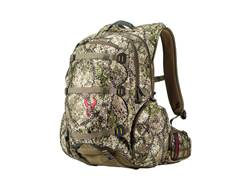 Badlands Superday Backpack Synthetic Blend Badlands Approach Camo