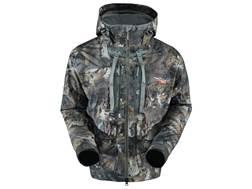 Sitka Gear Men's Delta Wading Jacket Polyester