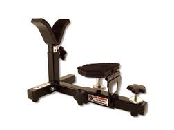 CTK Precision Compact Shooting Rest