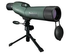 Bushnell Trophy XLT Spotting Scope 15-45x 50mm Green with Compact Tripod