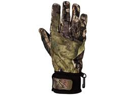 Browning Men's Hell's Canyon Proximity Scent Control Gloves Polyester