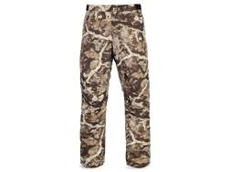 First Lite Men's Uncompahgre Insulated Pants Synthetic Blend