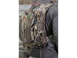 Badlands Tree Stand Backpack Polyester Realtree Xtra Camo