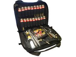 Pro-Shot Super Kit Universal Cleaning Kit 22 Caliber to 12 Gauge