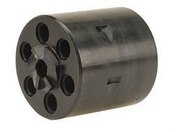 Story Conversion Cylinder Ruger Single Six 17 Hornady Mach 2 (HM2) Steel Blue