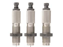 Redding 3-Die Set 6.5mm-257 Roberts Improved 40-Degree Shoulder