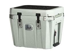 Orion Coolers 25 Qt Cooler Rotomold