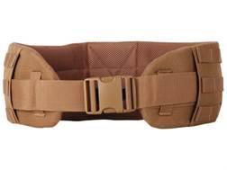 Eberlestock XL Replacement Hip Belt Nylon Coyote Brown
