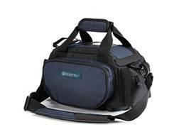 Beretta High Performance 4 Box Range Bag Nylon Navy/Black