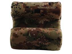 Eberlestock Pack Mountable Shooting Rest Nylon