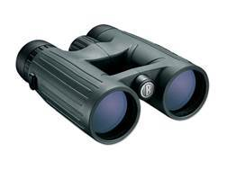 Bushnell Excursion HD Binocular Roof Prism Green