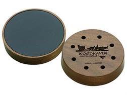 Woodhaven The Legend Slate Turkey Call